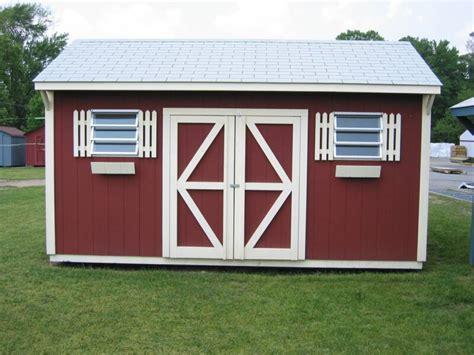 everlast sheds vincentown nj wood siding