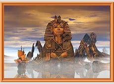 Video Slots con tema Antico Egitto Wiildit