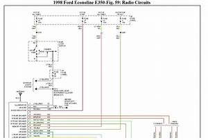 Mk6 Transit Starter Motor Wiring Diagram