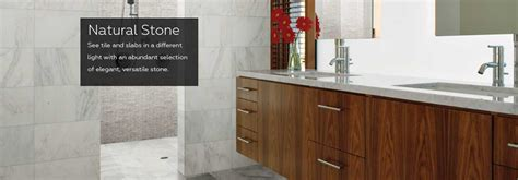 daltile anaheim center 28 images dal tile anaheim