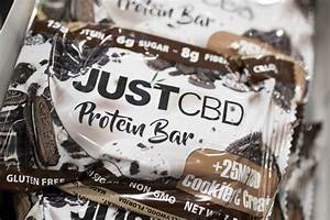 mass policy outlines ban of some hemp products including