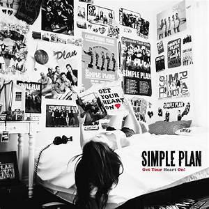 Simple Plan - Simple Plan Photo (28407071) - Fanpop