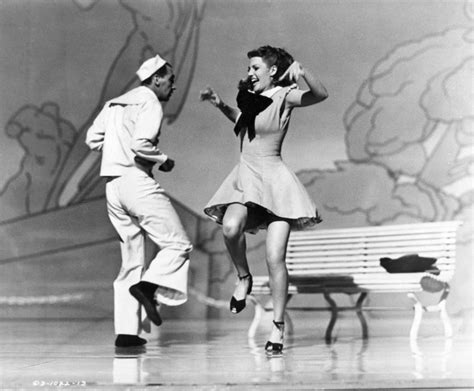 Musica Swing Famosa by La Historia Swing Lindy Hop Charleston Balboa