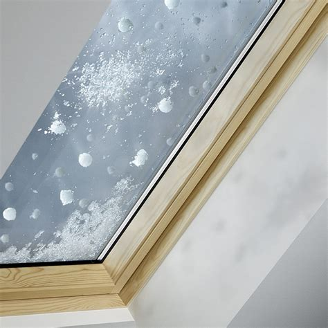 www velux velux roof windows explore our roof window product range from velux integra 174 to the velux