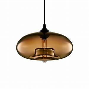 Black modern outdoor lights pendant lighting photo plus