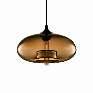 Contemporary bespoke light fixtures for Contemporary lighting pendants