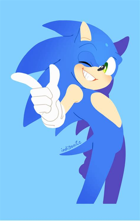 Pin by Max Uzumaki on Sonic The Hedgehog | Sonic the ...