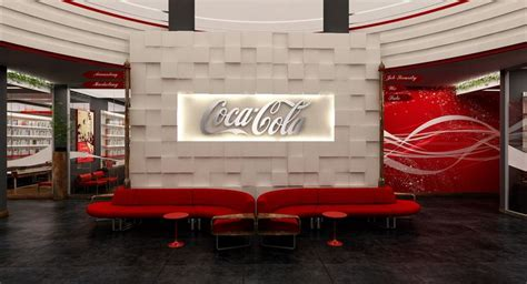 cuisine coca cola 17 best images about coca cola idejas on