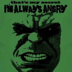 Hulk Quotes | Hulk Images With Quotes