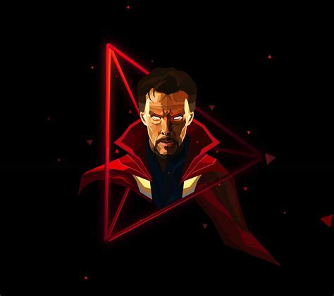doctor strange wallpapers hd wallpaper cave