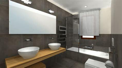 bathroom ideas photo gallery arredare il bagno novità su progetti e prodotti esposti