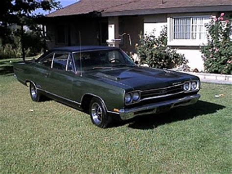 all about muscle car the twenty most rare muscle cars