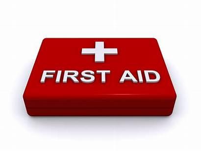 Aid Kit Children Kidcheck