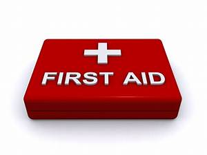 6 More Uncommon First Aid Items | The Sleuth Journal