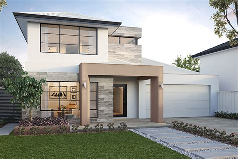 4 bedroom 3 5 bath house plans luxury home designs perth luxury house plans national