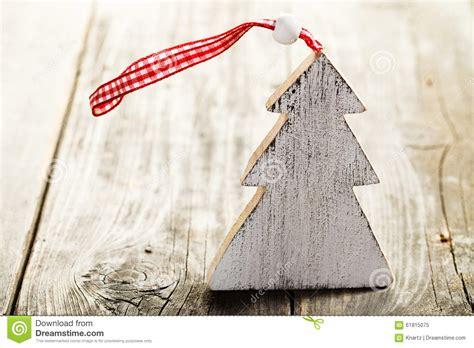 christmas decorations stock photo image