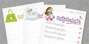 To Do Liste Zum Ausdrucken Kostenlos : kostenlose aufgabeliste herunterladen und ausdrucken pinkies ~ Yasmunasinghe.com Haus und Dekorationen