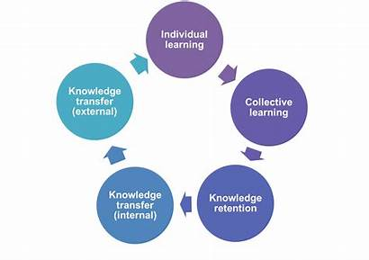 Learning Together Organisational Knowledge Participation Widening Working