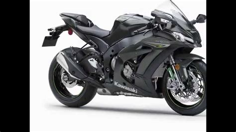 cbr bike model and price 100 cbr bike photo and price intermot stunning new
