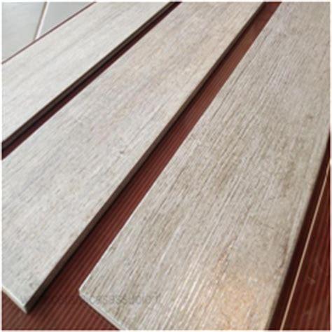 tappeto isolante acustico fai da te do it yourself and more maggio 2013