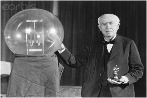 how invented the light bulb edison innovation foundation of byjus