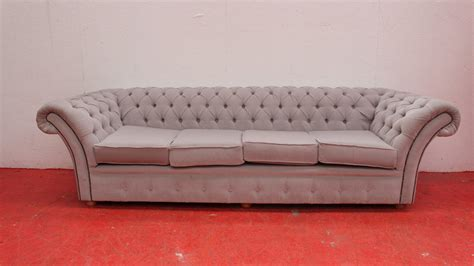 Sofas Delivery Uk by Sofas Delivered Quickly Sofas4u Co Uk