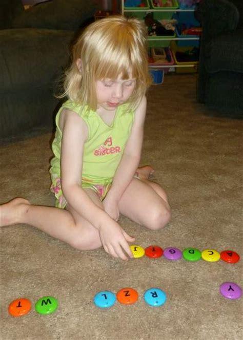 Nude Games Kindergarten