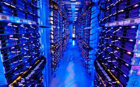 microsoft  build data centers  india  offer