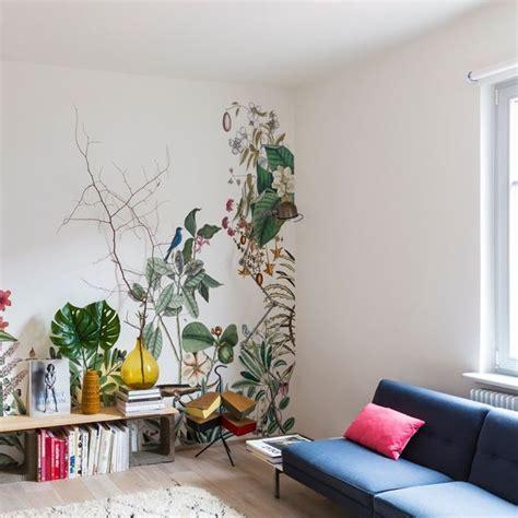 papier peint panoramique papier peint panoramique c 244 t 233 maison