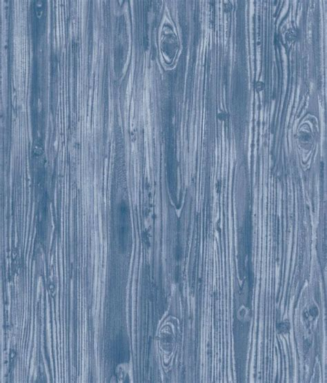 floor and decor wood tile indigo blue 10 amazing ways to add this color to your