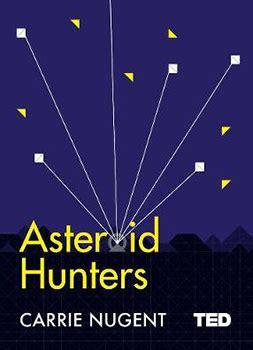 bok quot asteroid hunters quot astromaria