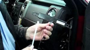1989 Ford F150 Fuel Pump Relay Wiring Diagram0A Diagram