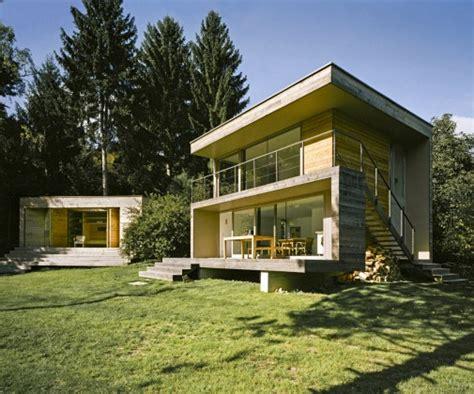 50 Qm Haus Bauen by Haus 50 Qm Mini Haus Qm In Mini Haus Qm Osterreich With
