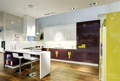 modern kitchen lighting ideas kitchen lighting ideas