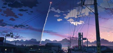 aesthetic anime live wallpaper pc 23 anime 4k
