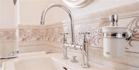 abele haustechnik weilheim referenzen badezimmer abele haustechnik weilheim tutzing badrenovierung