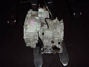 Jdm Mazda Transmission