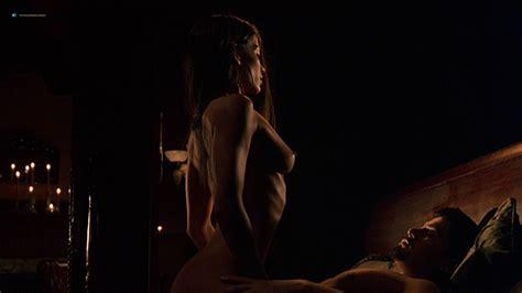 Nude Video Celebs Jaclyn Desantis Nude Julie Mcniven