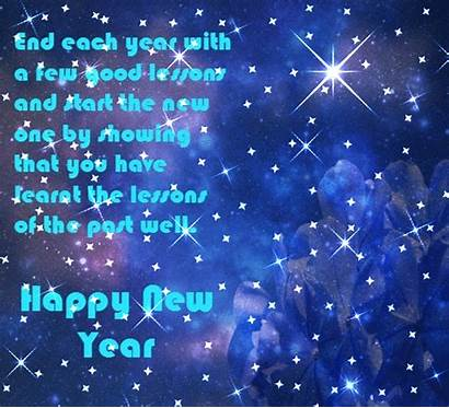 Inspirational Ahead Wishes Greetings