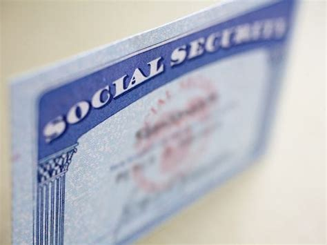 pay taxes   social security benefits