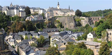 luxemburg plant zubau von  gigawatt photovoltaik bis