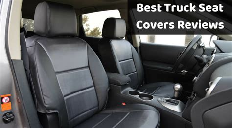 seat covers reviews velcromag