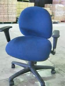office chair corporate express nelson navy exp50 auction