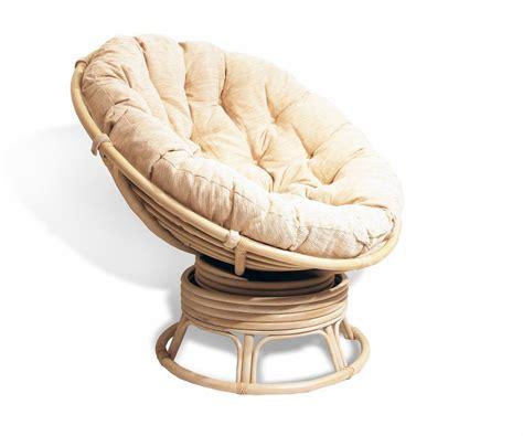 congenial chair design papasan chair brisbane furniture