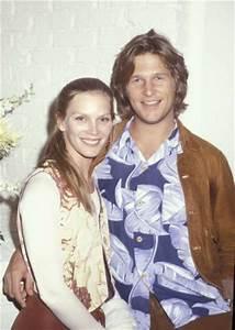 Susan Geston and Jeff Bridges in 1977. Photo-5881644.73177 ...