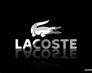 Lacoste | Desktop Backgrounds