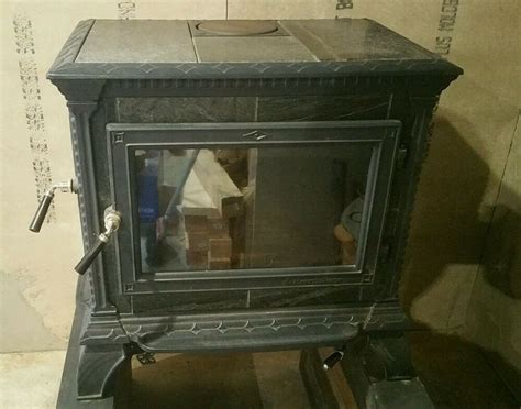 Where To Purchase Soapstone by Hearthstone Wood Stove Soapstone Ebay