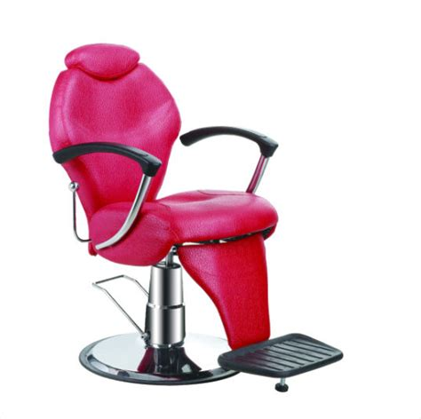 promotional pink salon styling chairs buy pink salon