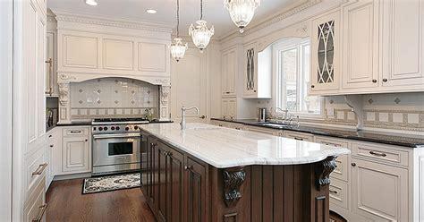 how to clean granite countertops daily classic granite