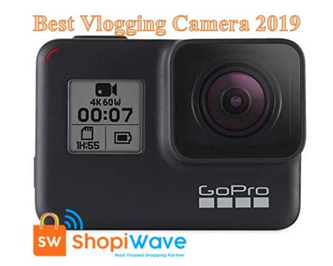 vlogging camera buy top picks shopiwave